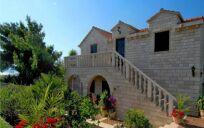 Luksuzne vile - Dubrovnik