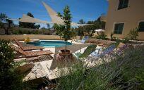 Luxury villa - Brač